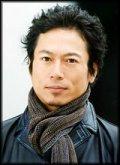 Хироши Миками