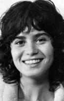 Мария Шнайдер
