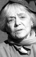 Римма Быкова