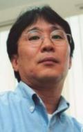 Су-чанг Куенг