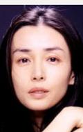 Томоко Накаджима