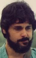 Майкл Херц