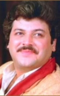 Радж Киран