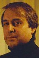 Ричард В. Хайнс