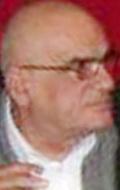 Владимир Норенко