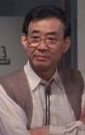Юсуке Кавазу