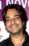 Чандрачур Сингх