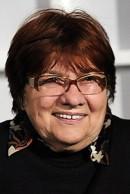Марта Месарош