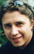 Андрей Ломоносов