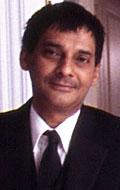 Ранджит Чоудхри