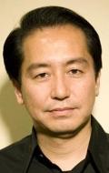 Фумихико Сори