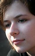 Мари Буренкова