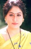Виджайшанти