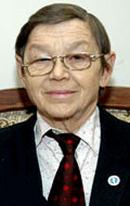 Игорь Санников