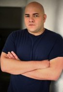Райан Бишоп