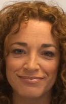 Кристина Маркос