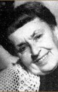 Елизавета Ауэрбах