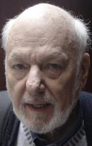 Душан Макавеев