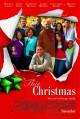 Смотреть фильм Рождество онлайн на Кинопод бесплатно