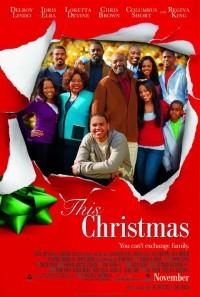 Смотреть Рождество онлайн на Кинопод бесплатно