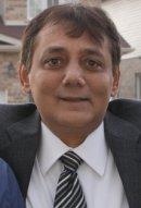Самир Малкан