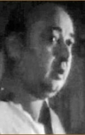 Ходжиакбар Нурматов