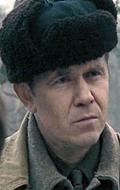Алексей Колокольцев