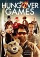 Смотреть фильм Похмельные игры онлайн на Кинопод бесплатно