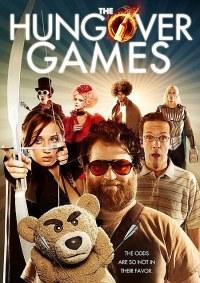 Смотреть Похмельные игры онлайн на Кинопод бесплатно