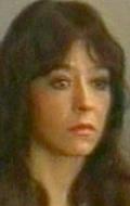 Марина Сахарова