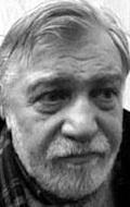 Владимир Студенников