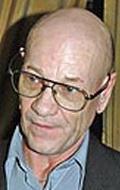 Владимир Кабалин