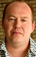 Игорь Каленов