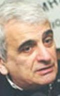 Анатолий Эйрамджан