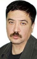 Зульфикар Мусаков