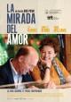 Смотреть фильм Лицо любви онлайн на Кинопод бесплатно