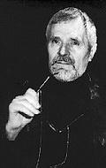 Валентин Караваев
