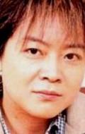 Нозому Сасаки