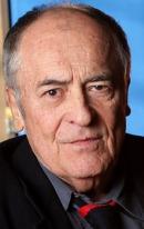 Бернардо Бертолуччи