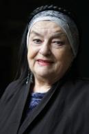 Медея Чахава