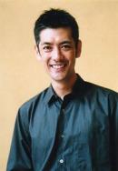 Кеисуке Хорибе