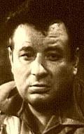 Мечислав Чехович