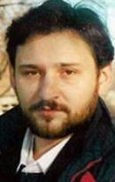 Александр Шпынёв