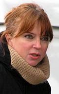 Лидия Казберова