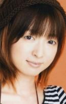 Каори Мизухаши