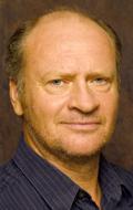 Стефан Буше