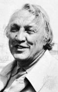 Джозеф Лоузи