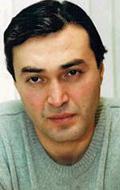 Самвел Мужикян