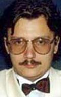 Андрей Максимков