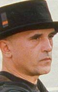 Николай Седнев